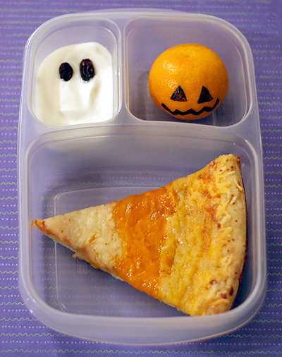 Blog_lunch_halloween