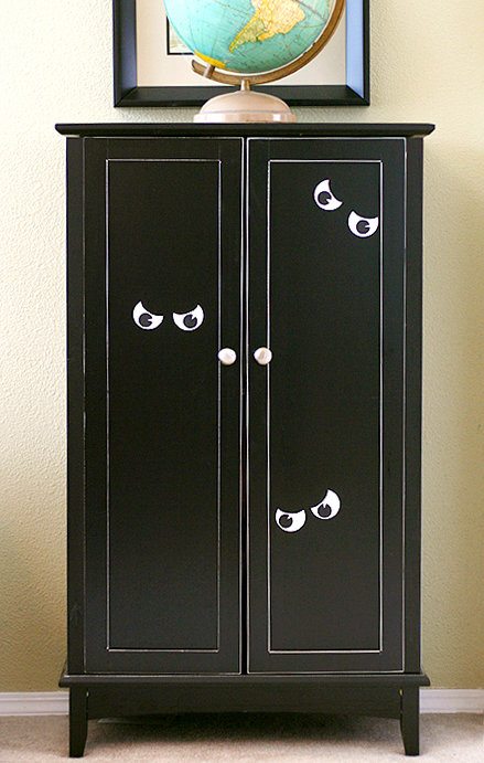 Blog_eyeballs_furniture