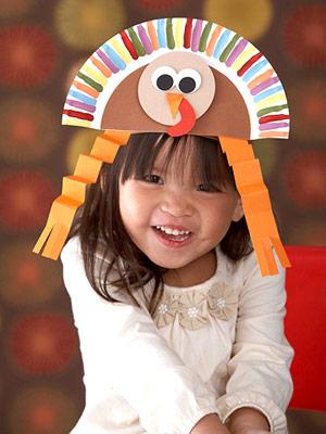 Blog_thanksgivinghats