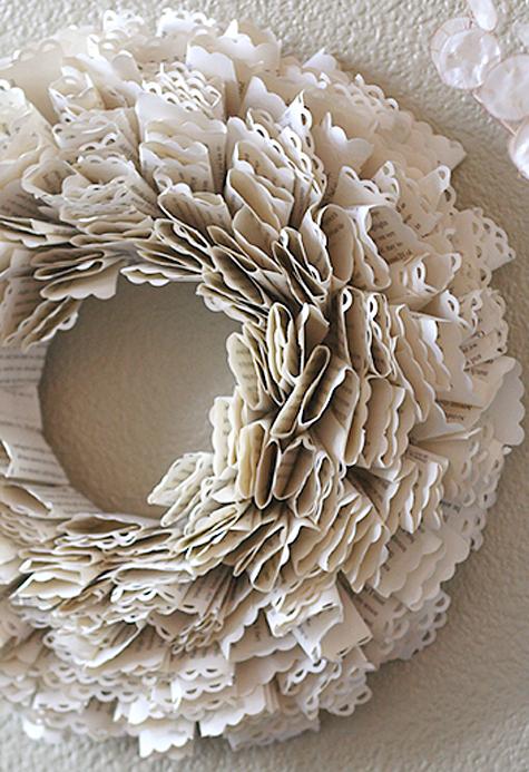 Blog_wreath2