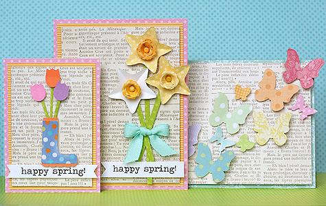 Blog_springcards_set