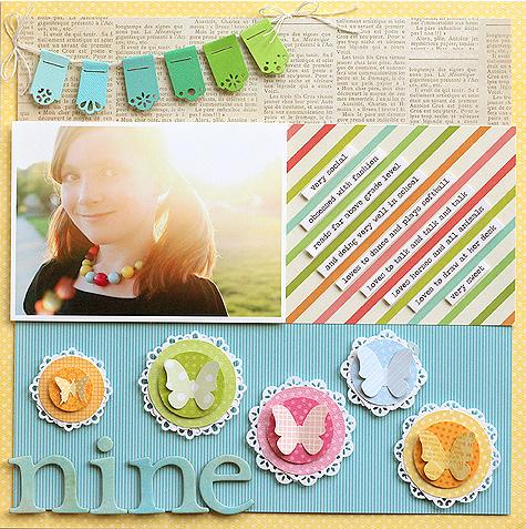 Blog_3in1corner_layout