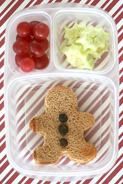 Blog_lunch_gingerbread