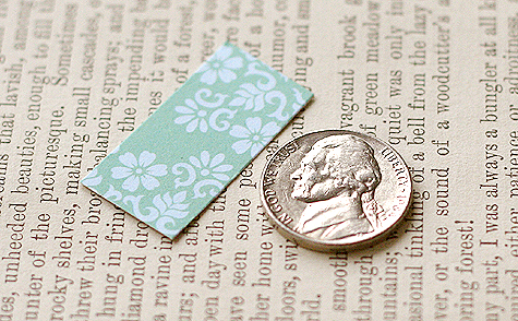 Blog_smallestscrap