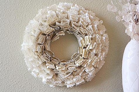Blog Wreath1
