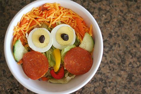 Blog_lunch_facesalad