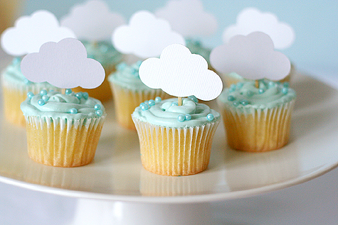 Blog_shower_cupcakes