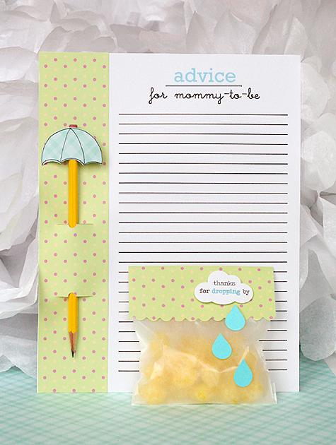 Blog_shower_favor