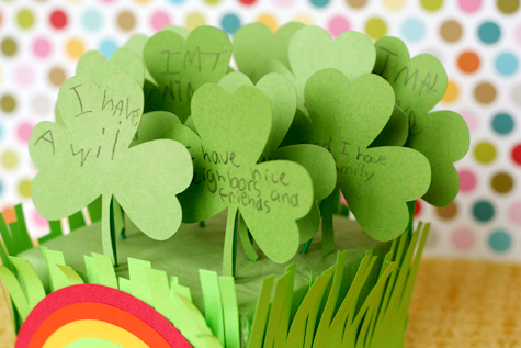 Blog_stpatricks_craft_angle