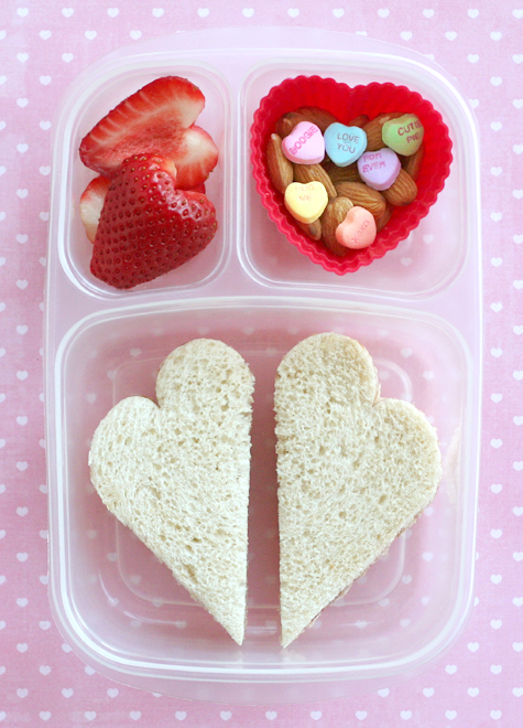 Blog_vdaylunch1