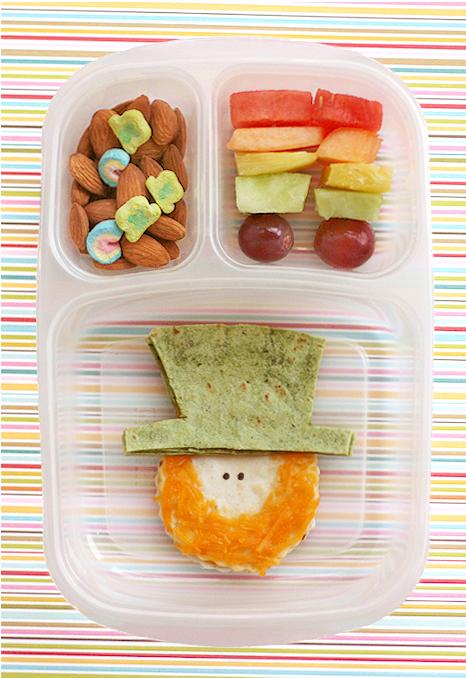 Blog_stpatricks_lunch