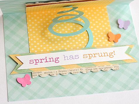Blog_springcards_sprung