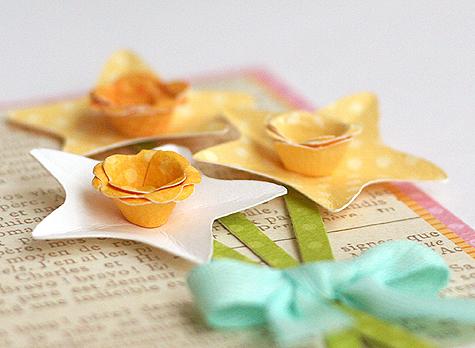 Blog_springcards_daffodil