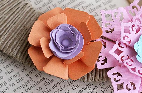 Blog_3dflowers_zoom