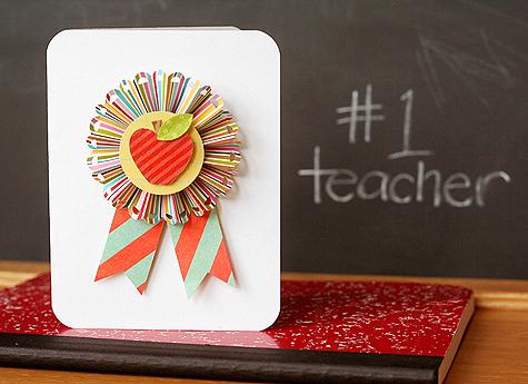 Blog_teacher_ribbon