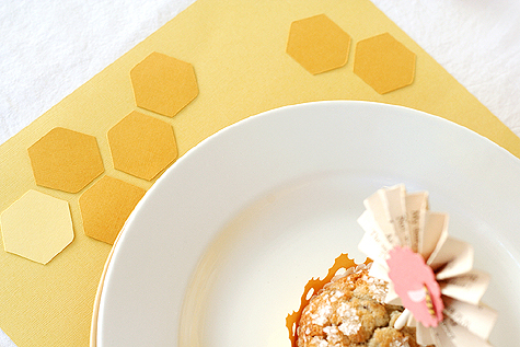 Blog_brunch_honeycombdetail