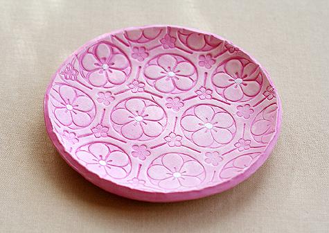 Blog_dish_pink