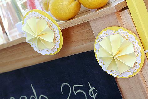 Blog_lemonade_accordians