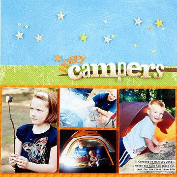 Blog_camping2
