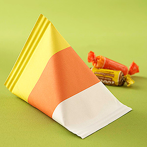 Parents_candycorncontainer