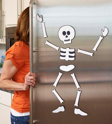 Bhg_skeletonmagnets