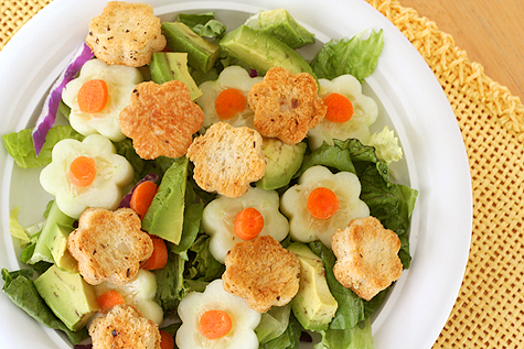 Blog_croutons_plate