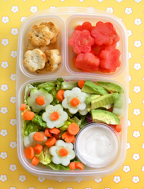 Blog_croutons_lunchbox