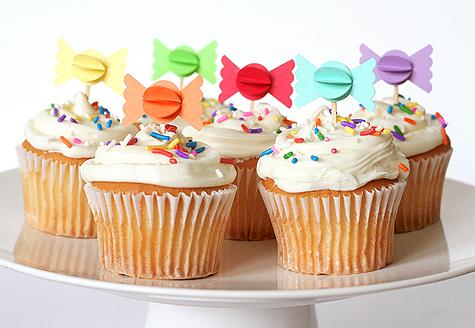 Blog_wrap_cupcakes