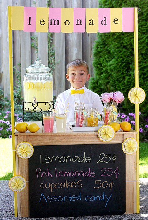Blog_lemonade_fullstand