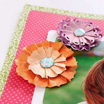 Blog_flowerlayout_detail
