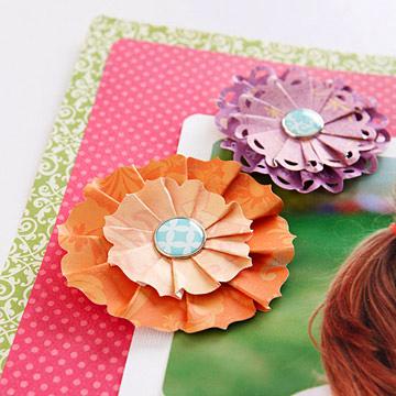 Blog_flowerlayout_detail
