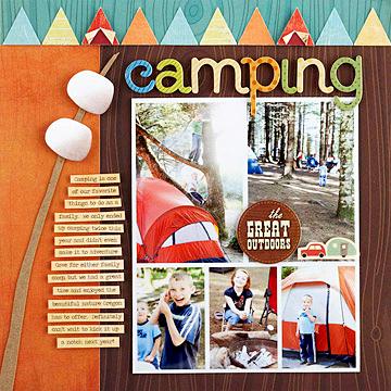 Blog_camping1