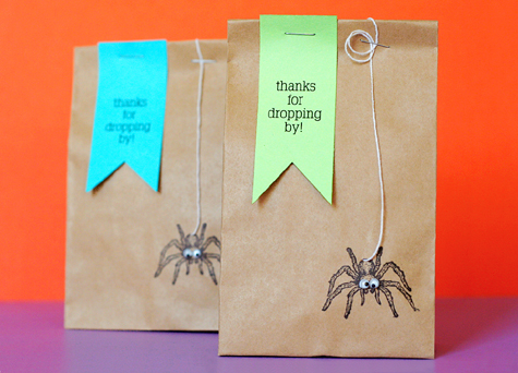 Blog_halloweenparty_goodiebags