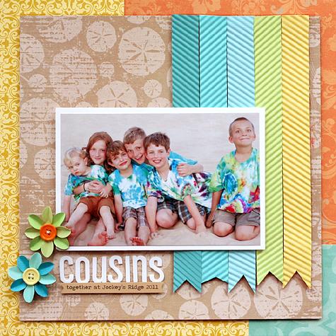 Blog_scraps_cousinslayout