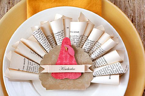 Blog_thanksgiving_bookturkey