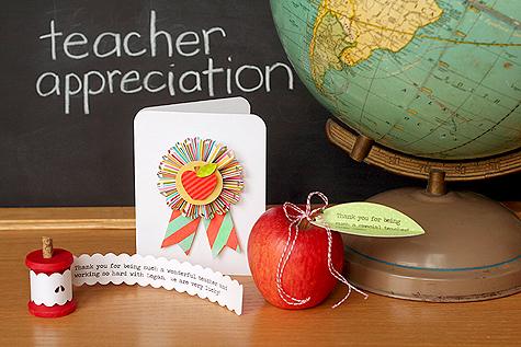 Blog_teacher_cards
