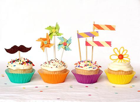 Blog_cupcakes_grouping