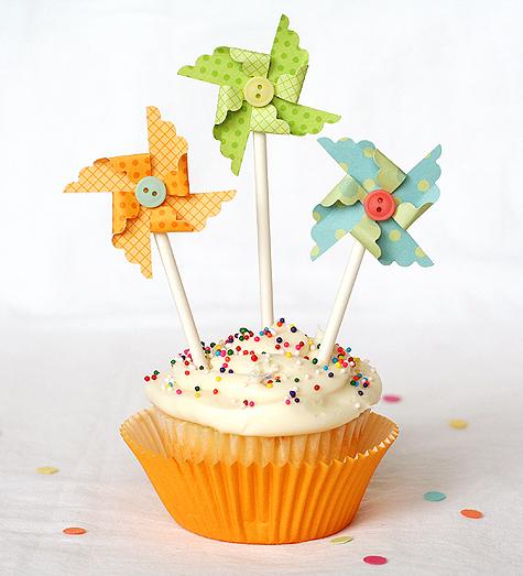 Blog_cupcakes_pinwheels
