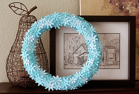Blog_wreath_punch