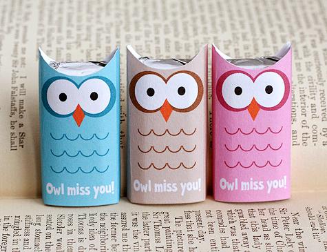 Blog_owlmissyou