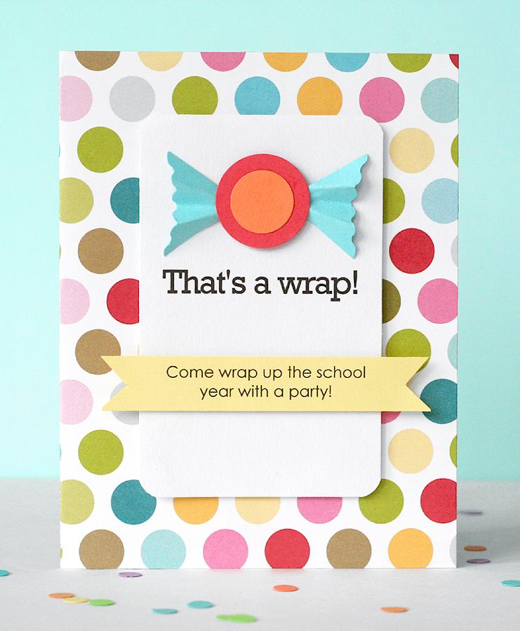 Wrap_card