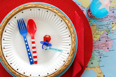 Blog_4th_placesetting
