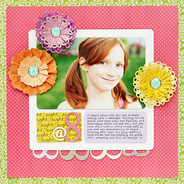 Blog_flowerlayout