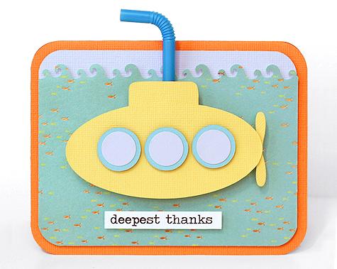 Submarine_card_blog