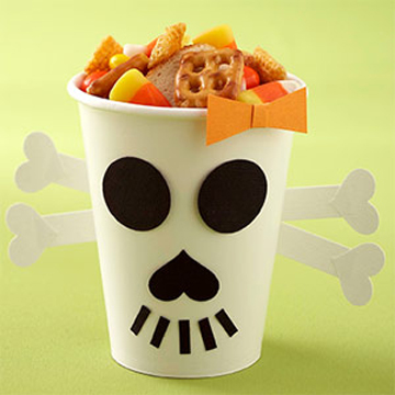 Parents_skullcup