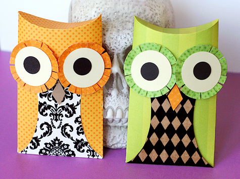 Blog_owlpillowboxes