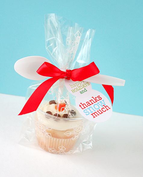 Blog_teacherholiday_cupcake