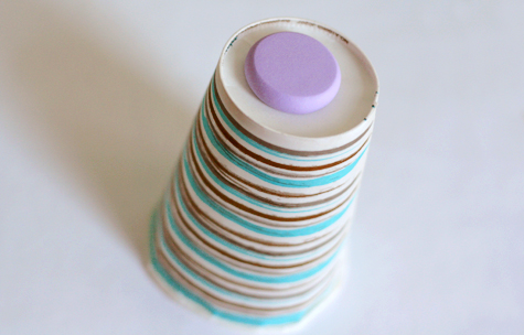 Blog_necklace_cup