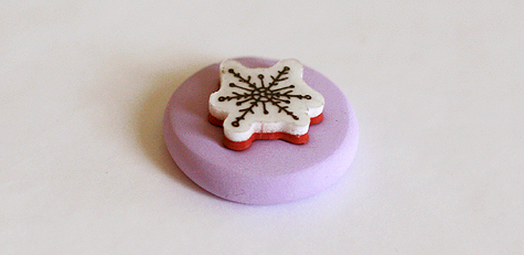 Blog_necklace_stamp