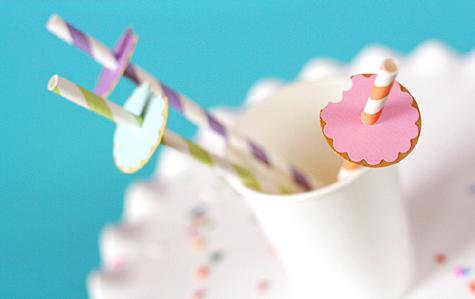 Blog_cookie_straws